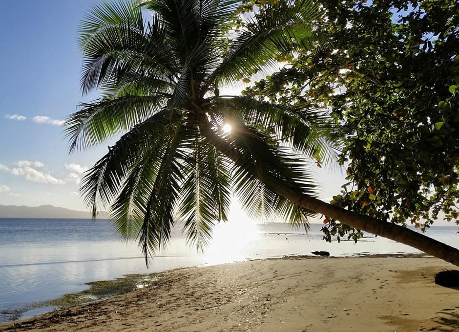 Luxury Destinations 6 Fiji