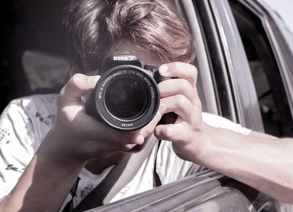 ok tire camera road trip