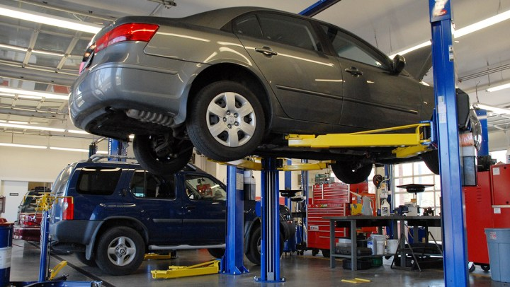 Car Care and Maintenance that First-time Car Owners Should Know