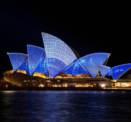 Essential Tips for Planning Your First Trip to Sydney @LucasHParker1
