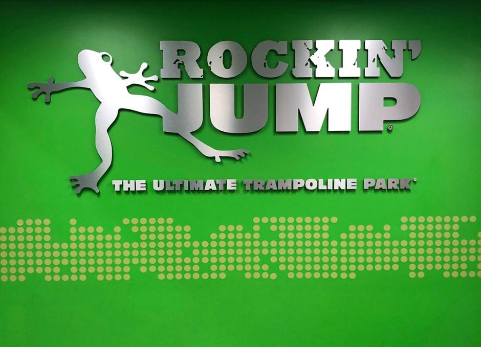 rockin jump burlington feature