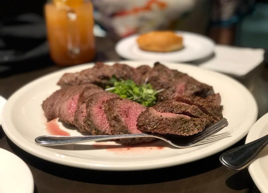 studebaker beef tenders burlington
