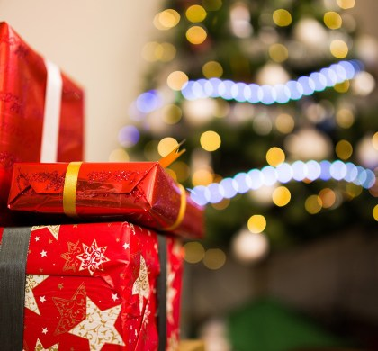 How To Handle Faulty Gifts This Christmas