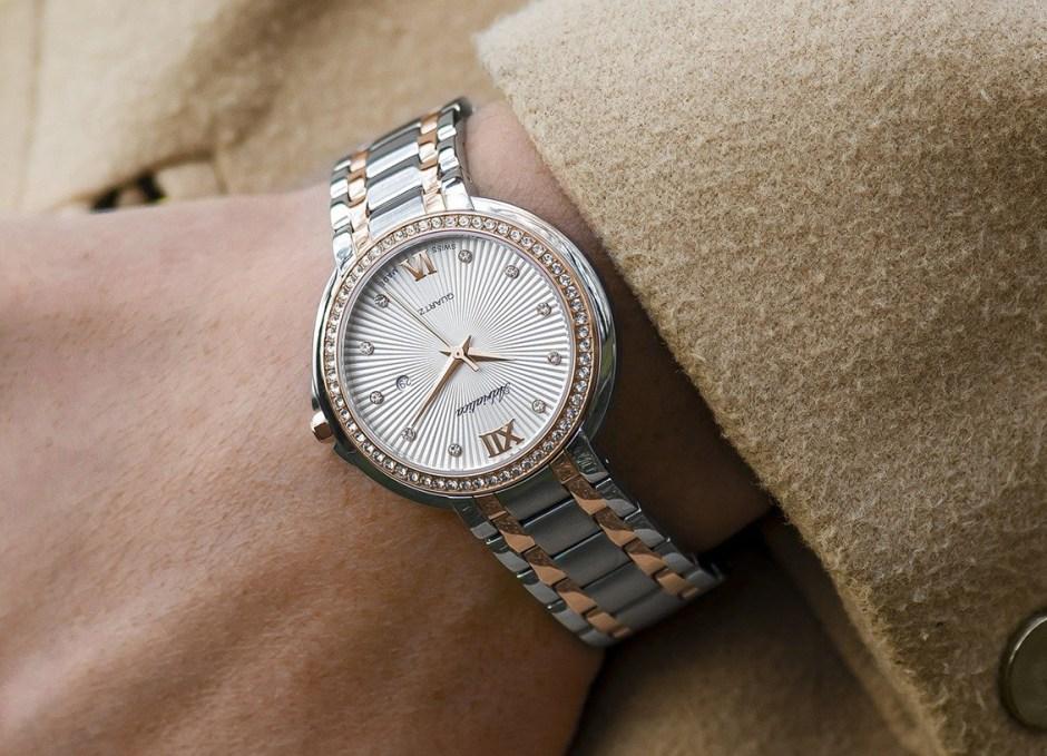 watches wristwatch