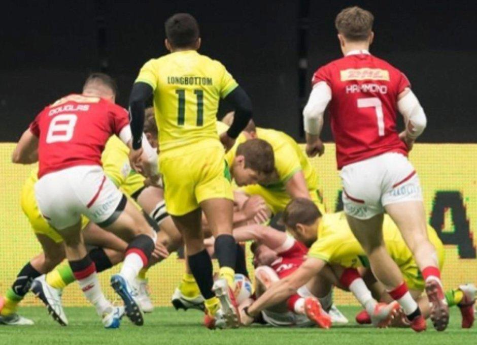 rugby australia canada