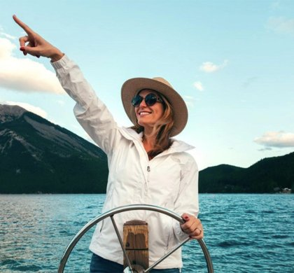 3 Crucial Tips for a Better Family Sailing Vacation
