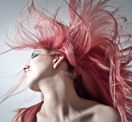 We're Hair for You: Treating These 3 Usual Hair Problems
