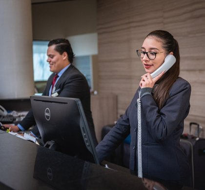 Three Ways to Train Employees for Better Customer Service