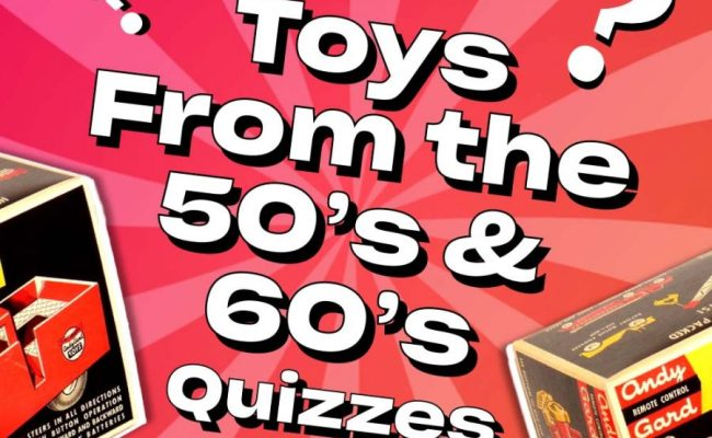 Toys And Games Quizzes Trivia Games Big Daily Trivia
