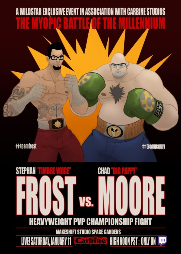 Frost_vs_Moore
