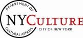 NYCu_logo