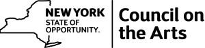 NYSCA-Logo-Black