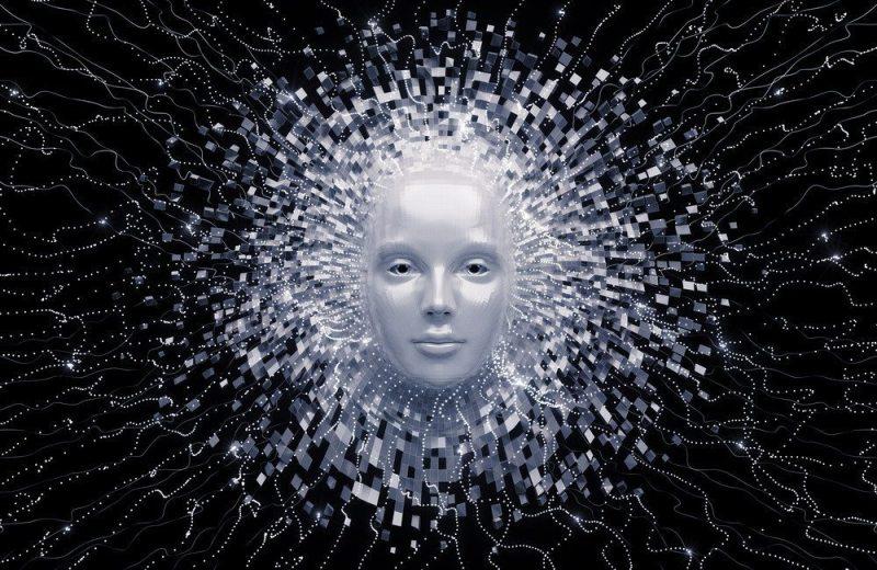Neural Network Tutorial   Neural Networks Fundamentals using TensorFlow