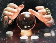 fortune teller services