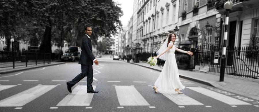 Award winning London wedding photographers  London Wedding Photographer