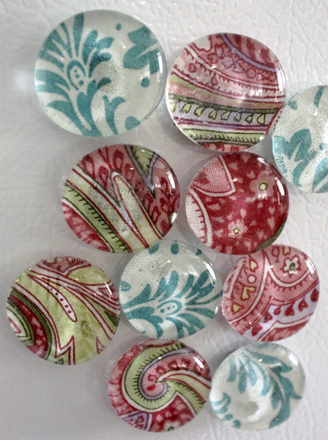 45 Craft Ideas That are Easy to Make and Sell
