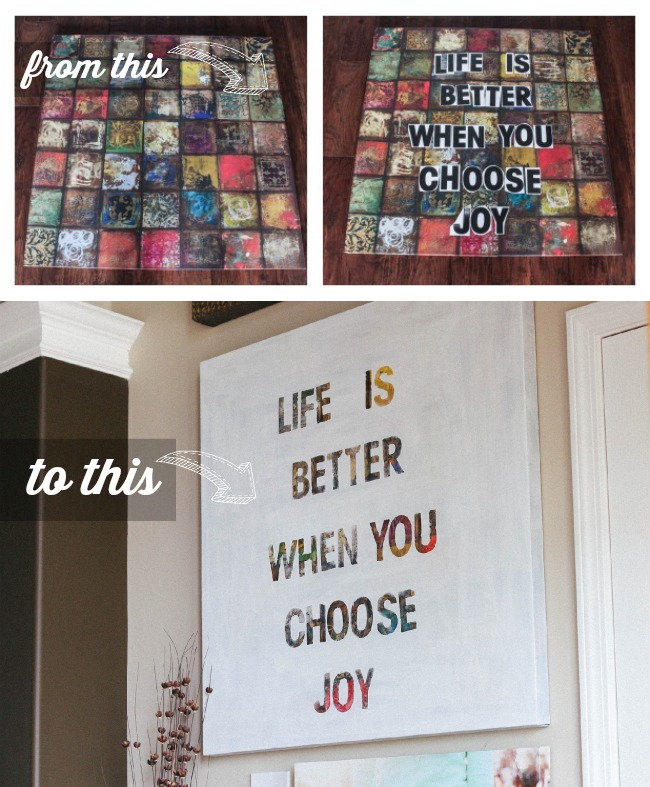 37 DIY Ideas For Teenage Girl's Bedroom Decor