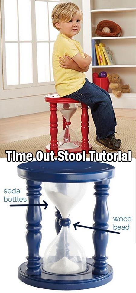 time-out-stool-tutorial