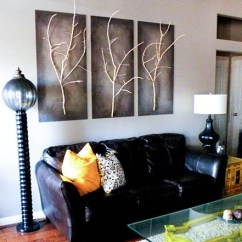 How Can I Decorate My Living Room Wall Decorating Ideas For Rooms With Hardwood Floors 40 Diy Art 3d