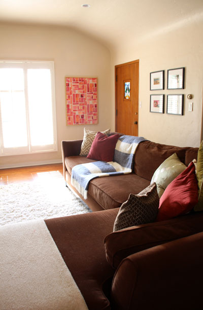 diy living room pictures of rooms with leather sectionals 40 wall art ideas for semi colorful canvas