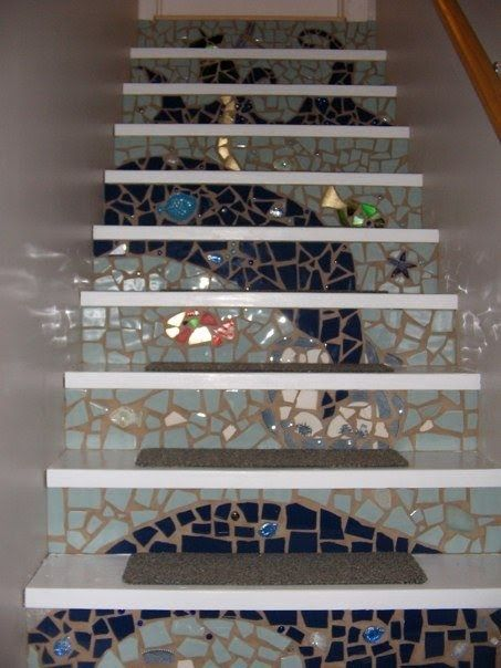 kitchen backsplash glass tiles honest perfect form 40 diy mosaic design ideas with tile, rocks and