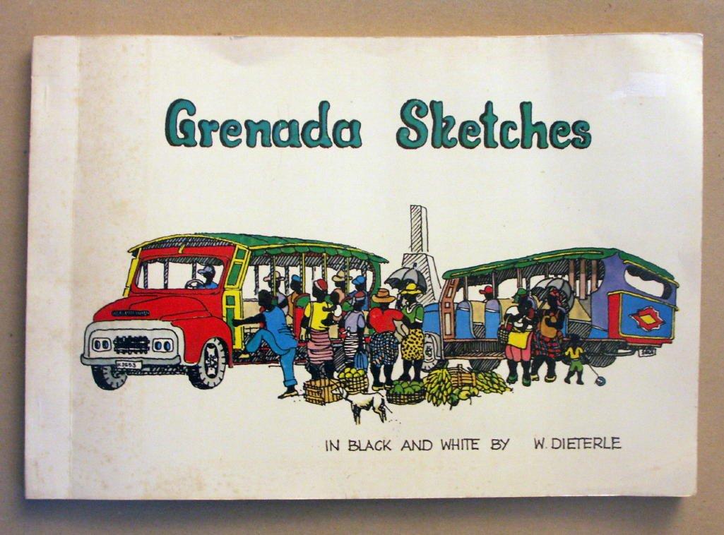 GrenadaSketch