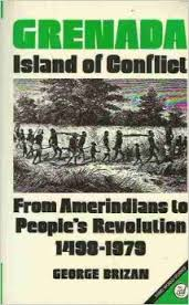 Island of Conflict