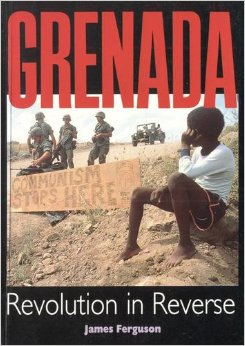 Caribbean Research | Grenada National Archives