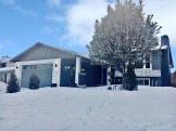 home for sale red deer