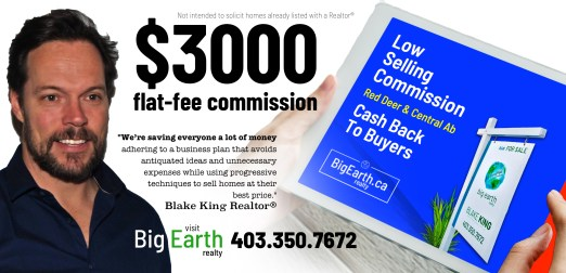 low commission savings selling