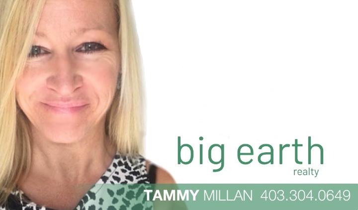 TAMMY_MILLAN_BIG_EARTH