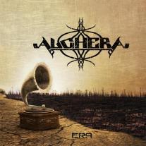 Alchera