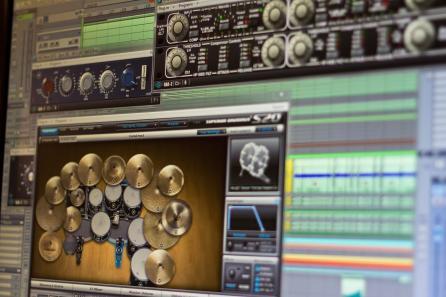 Studio (13)