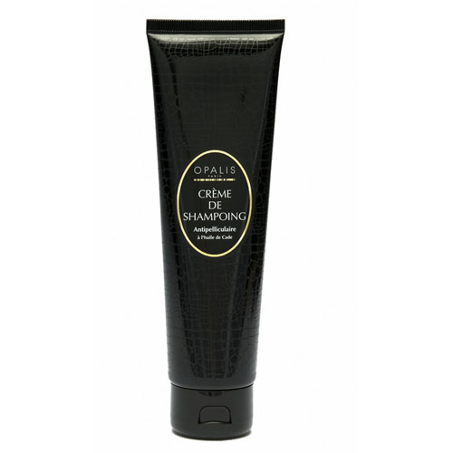 Opalis Anti-Dandruff Shampoo