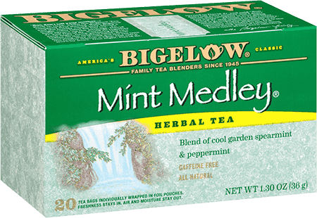 Bigelow Green Tea K Cups Nutrition Facts Nutrition Ftempo