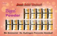 bigen.ca: Powder Hair Color