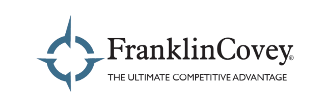 FranklinCovey Trainingsvideos