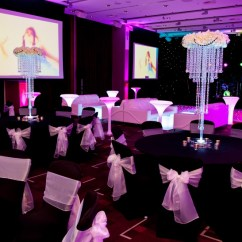 Chair Cover Hire Merseyside Modern Leather Swivel Desk Covers Liverpool Big Entertainment Weddings Pricing Packages