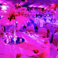 Chair Cover Hire Merseyside And Tablecloth Rentals Covers Liverpool Big Entertainment Weddings Pricing Packages