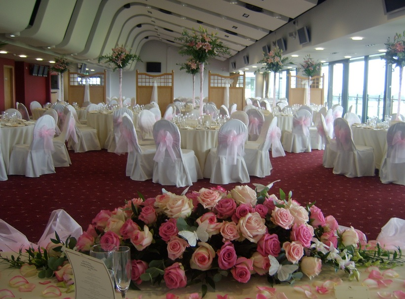 chair cover hire merseyside black counter height chairs covers liverpool big entertainment weddings pricing packages