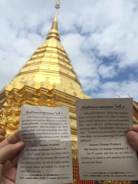 tayland tapınağı