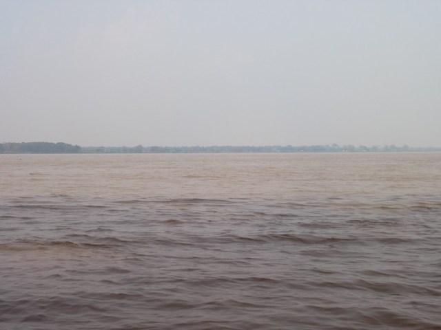 entre das aguas