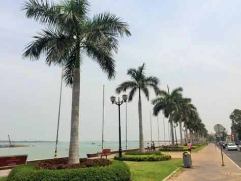 phnom penh sahili