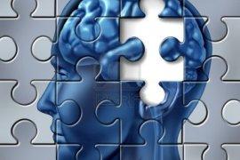 memory-loss-and-alzheimer