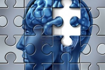 memory-loss-and-alzheimer