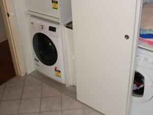 Whirlpool_Washing_Machine