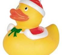 Rubber_Duck