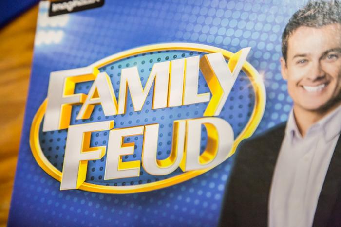 family-feud-1