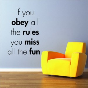 Wall-Sticker-Quotes-If-You-Obey