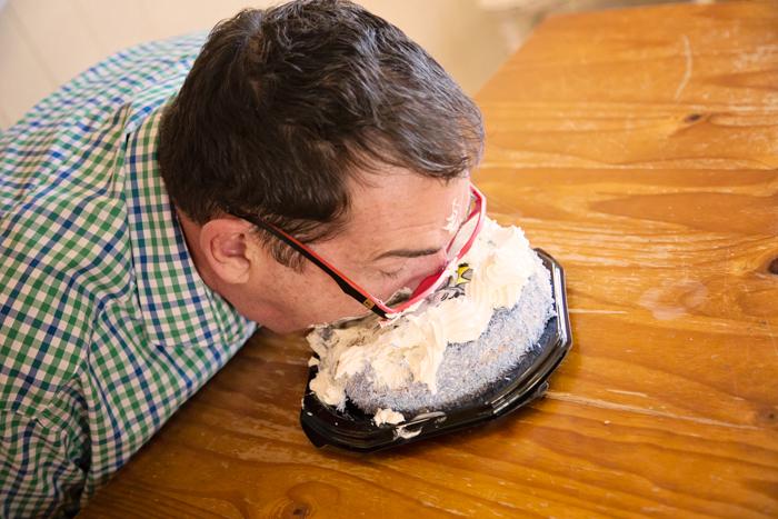big family little income adult cake smash-26